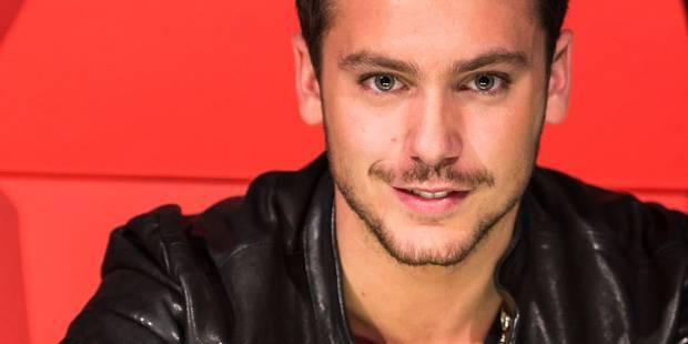 The Voice 3: plus favorable à la France qu'à la Belgique - La DH