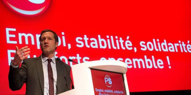 Elections 2014: Un débat Magnette-De Wever au programme - La DH