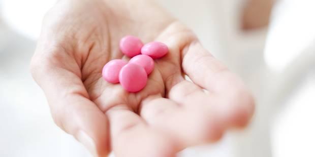 L'Inami veut réduire le gaspillage des médicaments dans les maisons de repos - La DH