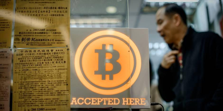 Le mystérieux créateur du bitcoin vit reclus en Californie