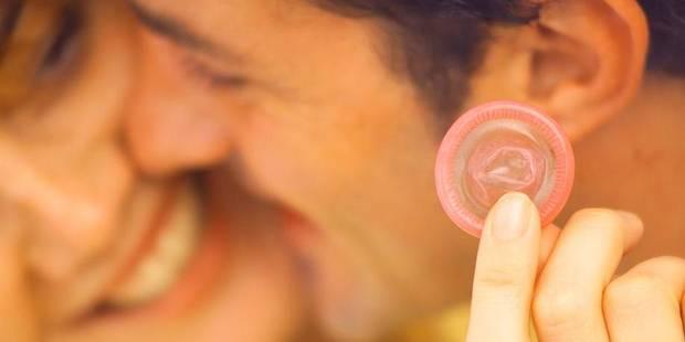Un Canadien perce son préservatif pour mettre sa compagne enceinte - La DH