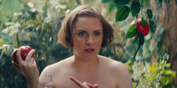 Vidéos non censurées filles nues vous tube