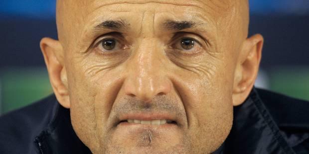Villas-Boas, nouvel entraîneur de Witsel et Lombaerts? - La DH