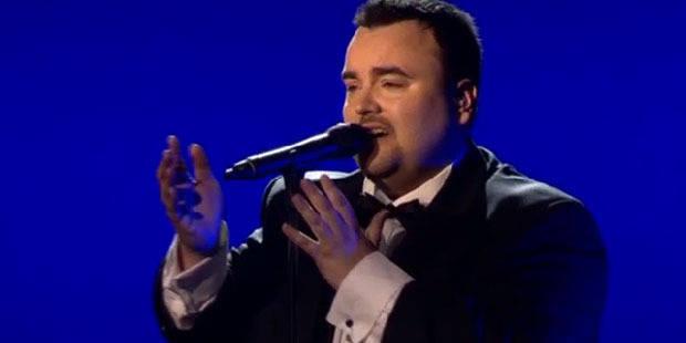 Eurovision: la Flandre enverra-t-elle un Wallon? - La DH