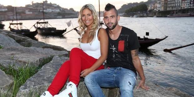 Laura et Steven Defour envisagent le mariage - La DH