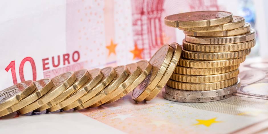 7,3 milliards de déficit commercial pour la Belgique l'an dernier