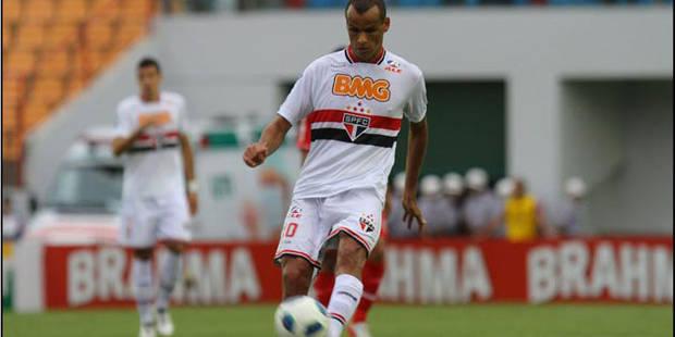 Rivaldo met (enfin) un terme à sa carrière - La DH