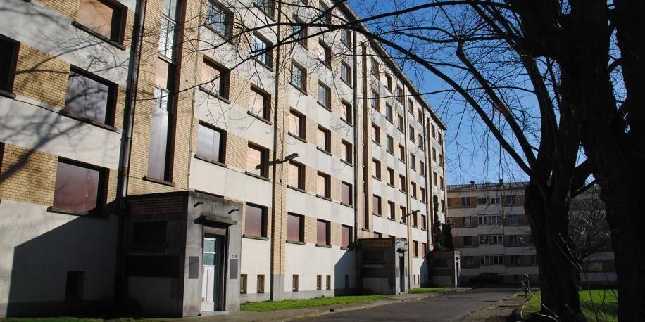 Logement social à Bruxelles: plus de 44.000 ménages inscrits sur liste d'attente