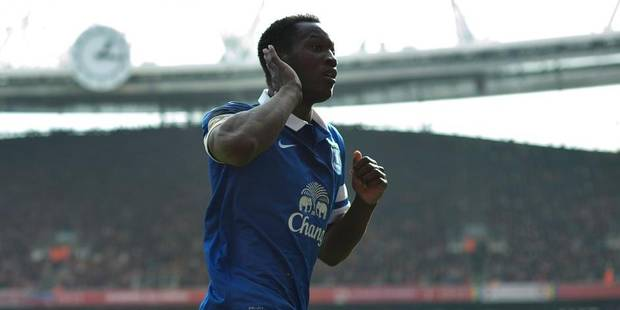 Lukaku en route pour Tottenham ? - La DH