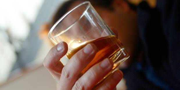 Un médicament contre l'alcoolisme remboursé - La DH
