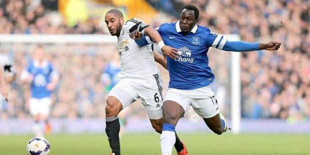 J-71: Chelsea prêt à céder Lukaku à Tottenham à une seule condition - La DH