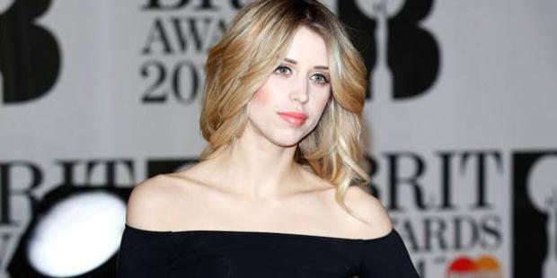 Peaches, la fille du chanteur Bob Geldof, meurt à 25 ans - La DH