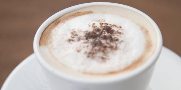 Un bon café à la maison - La DH