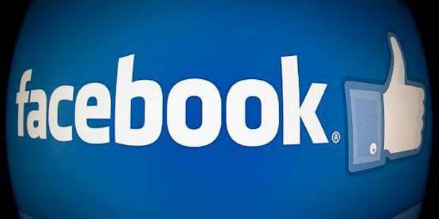 Les autorités belges ont demandé des informations sur 365 profils Facebook en 2013 - La DH