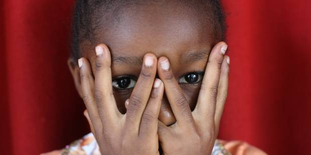 Enfant adopté au Congo : une Belge condamnée à 6 mois de prison - La DH