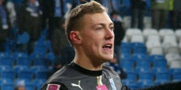 Un gardien polonais à Anderlecht ? - La DH
