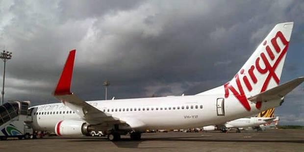 Bali: un avion forcé d'atterrir à cause d'un passager ivre - La DH