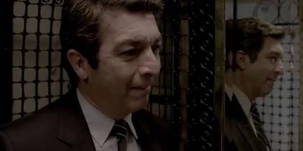 """Le film policier """"7th floor"""" rafle tout à Liège - La DH"""