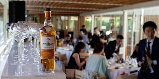 """""""Le meilleur restaurant du monde"""" en 2014 est... - La DH"""