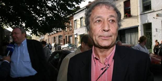 Jean-Pierre De Clercq acquitté dans le dossier des curatelles - La DH