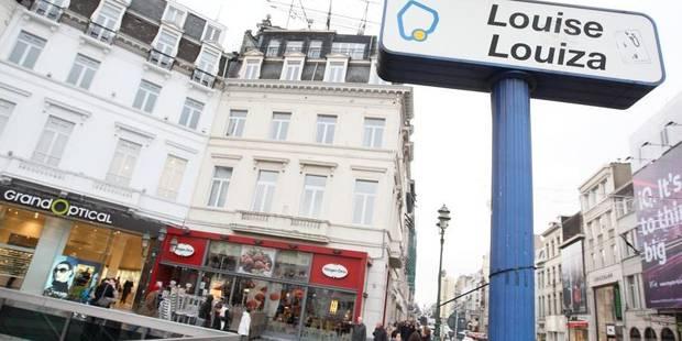 La Belgique, treizième pays le plus cher du monde - La DH