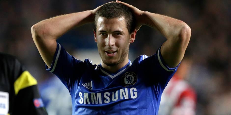 Champions League: ils ont fait Chelsea - Atlético Madrid - La DH