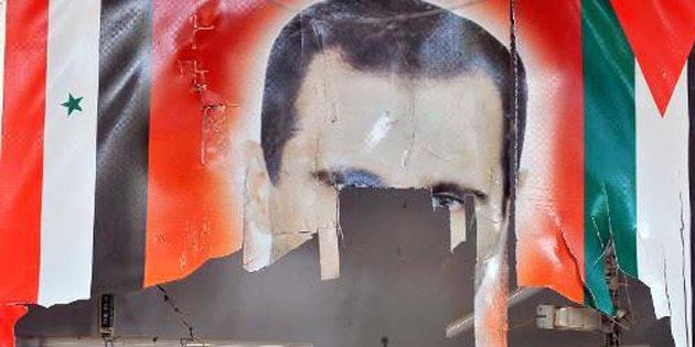 Bachar al-Assad fera face à 23 candidats à la présidentielle syrienne