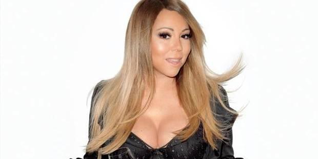 Mariah au pays des merveilles - La DH