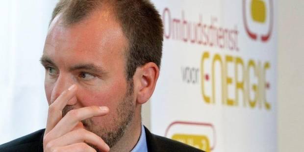 Survol de Bruxelles: Wathelet annonce des mesures à court terme - La DH