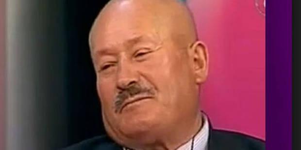 Il promet de ne pas tuer sa prochaine femme à la télévision turque - La DH