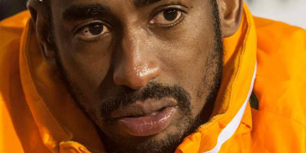 Mondial: Copa sélectionné avec la Côte d'Ivoire - La DH