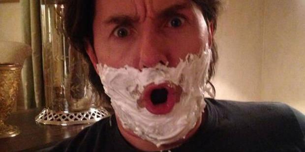 En Russie, les barbes tombent après la victoire de Conchita Wurst - La DH