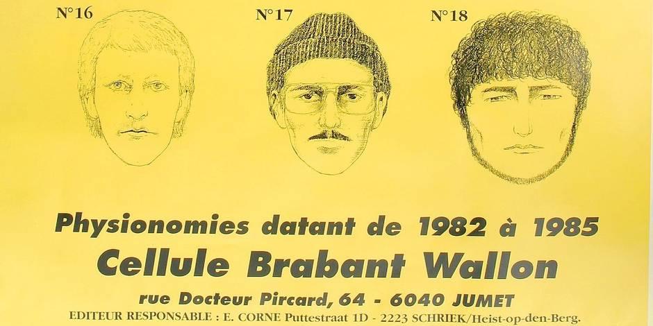 """Tueries du Brabant : """"Oui, j'ai vendu des armes à Jean-Marie Tinck"""" - La DH"""