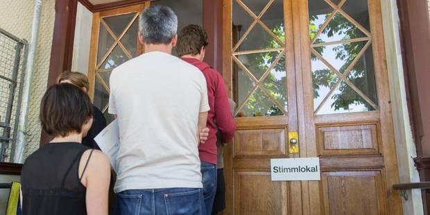 Les Suisses refusent le salaire minimum le plus élevé du monde - La DH