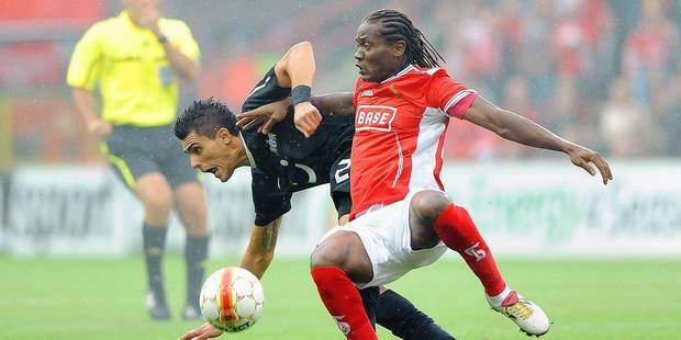 """""""La mentalité de Teixeira va plaire aux fans"""" - La DH"""