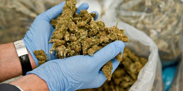 81 nouvelles drogues signalées en Europe en 2013 - La DH