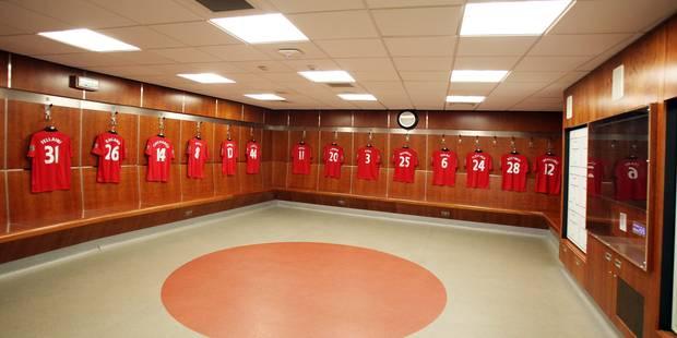 Le propriétaire de Manchester United est décédé - La DH