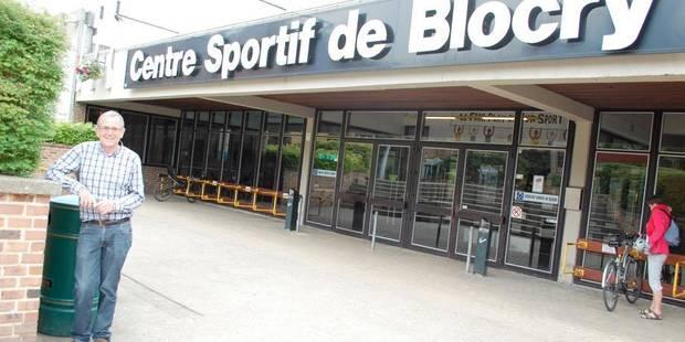https   www.dhnet.be sports football droit-au-but ... 84874cfdbb07