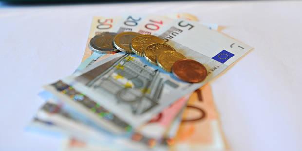 La Belgique parmi les champions d'Europe de la taxation du travail et du capital - La DH