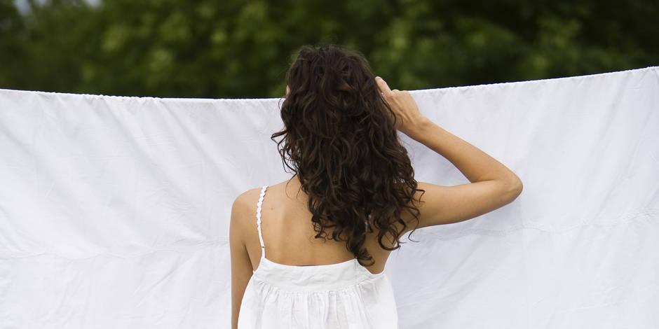 Laver ses vêtements à 30°, ça vaut le coup?