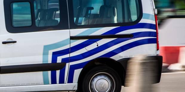 Un mort et deux blessés à Belgrade - La DH