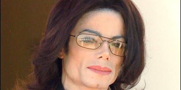 Les dernières maîtresses de Michael Jackson - La DH