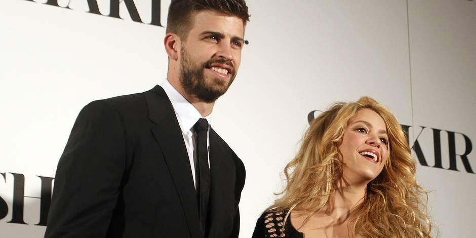 5 anecdotes sur des couples de rêve, spécial football