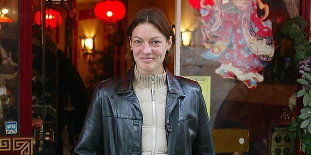 Clermont Foot choisit une autre femme, Corinne Diacre - La DH