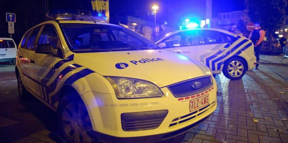 Bandes urbaines: 17 homicides à Bruxelles - La DH