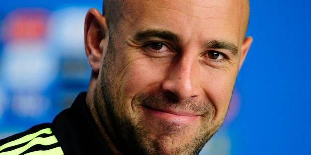 Le journal du mercato (03/07): Pepe Reina revient à Liverpool - La DH
