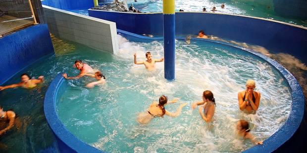 Nautisport veut éviter la noyade - La DH