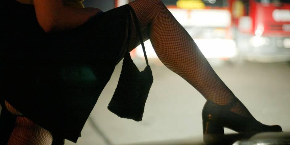 Une prostituée reconnaît le meurtre d'une quadragénaire retrouvée dans le canal
