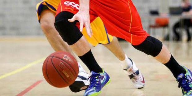 Basket: les Lionceaux belges montent en Division A - La DH