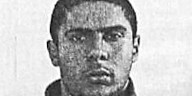 Les autorités belges attendent l'arrêt définitif pour transférer Mehdi Nemmouche - La DH